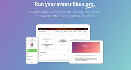 eventbrite vs guestlist for event ticketing flow office wisdom